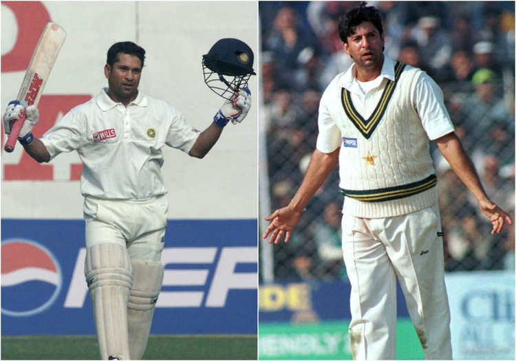 30 greatest cricketers of all time