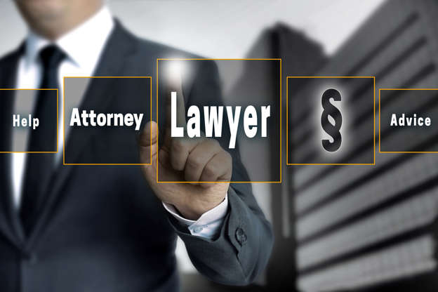 Slide 10 de 27: With many legal processes getting automated, paralegals and legal assistants can soon be phased out completely. Drafting legal documents, talking in legalese and even research can be carried out by computers. A software also exists that can help you start your own company without a lawyer.