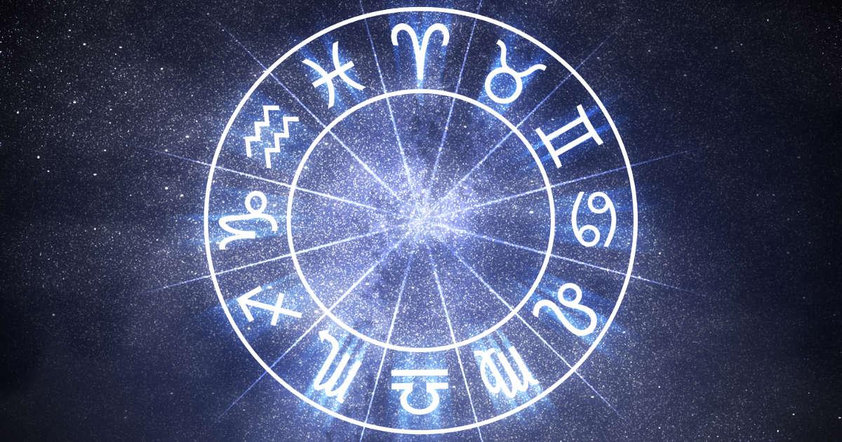 Dit Horoskop Hvad Siger Dit Stjernetegn Om Dig
