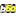 Buzz60 Logo