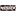Veuer Logo