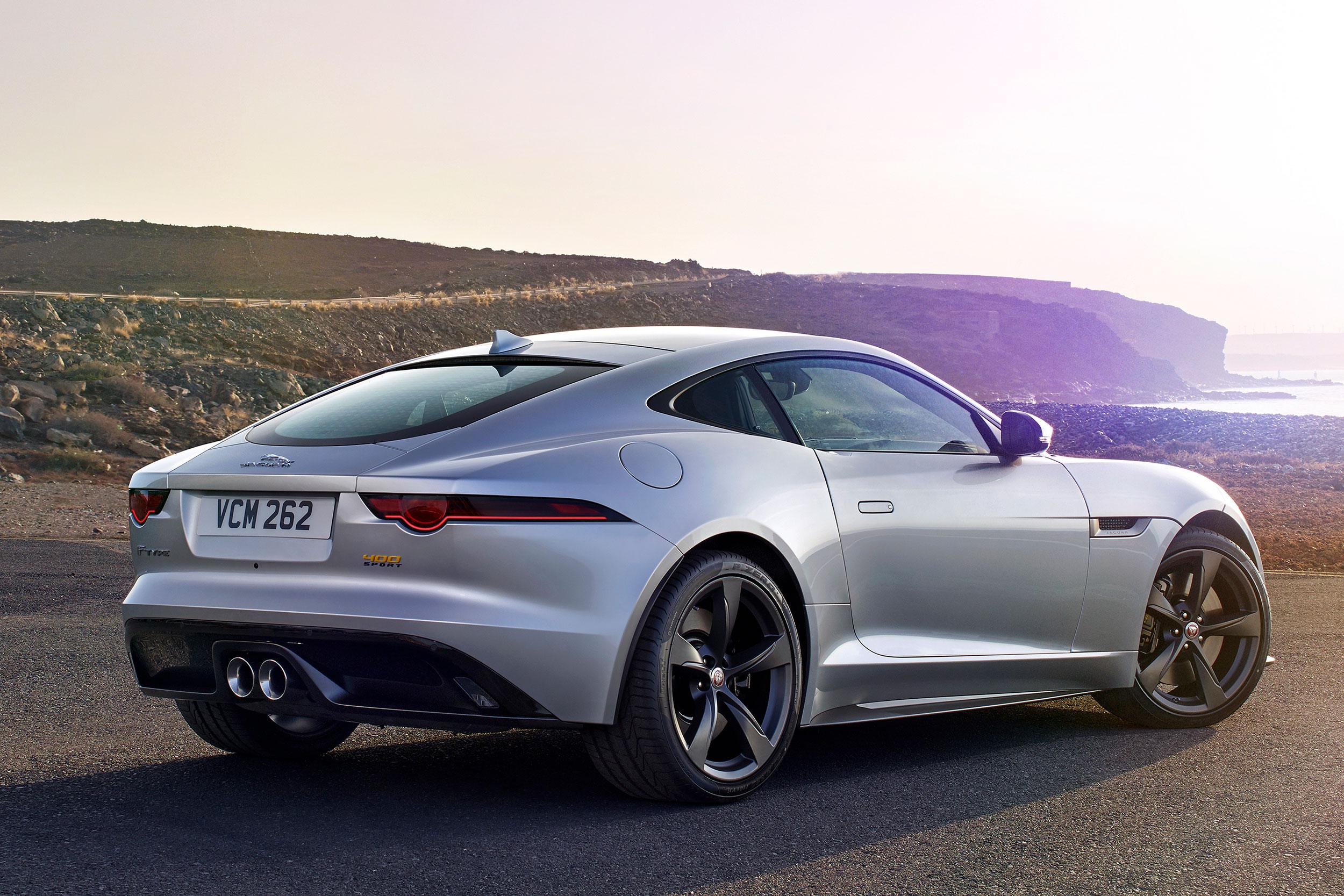 2018 jaguar f type. Interesting Jaguar Slide 3 Of 55 In 2018 Jaguar F Type
