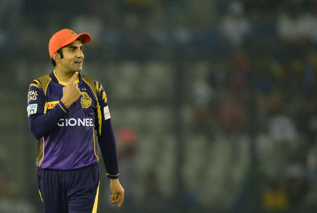 Why Kolkata Knight Riders And Gautam Gambhir Parted Ways Ahead Of