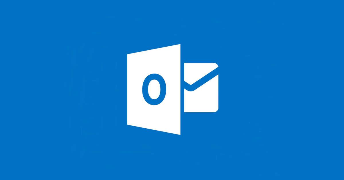 Hotmail Deutsch