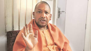 12 UP MLAs get extortion threats via Whatsapp, Yogi govt orders probe