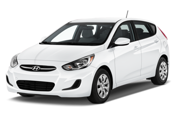 Research 2017                   HYUNDAI Accent pictures, prices and reviews