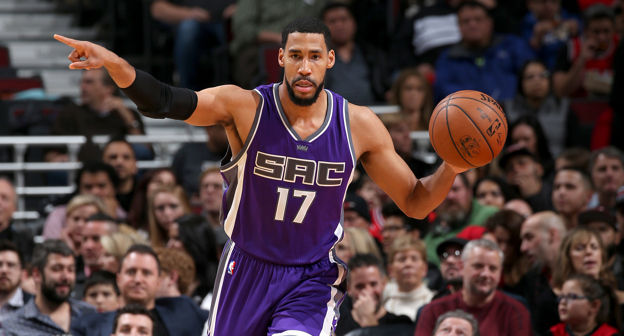 Image result for garrett temple net worth