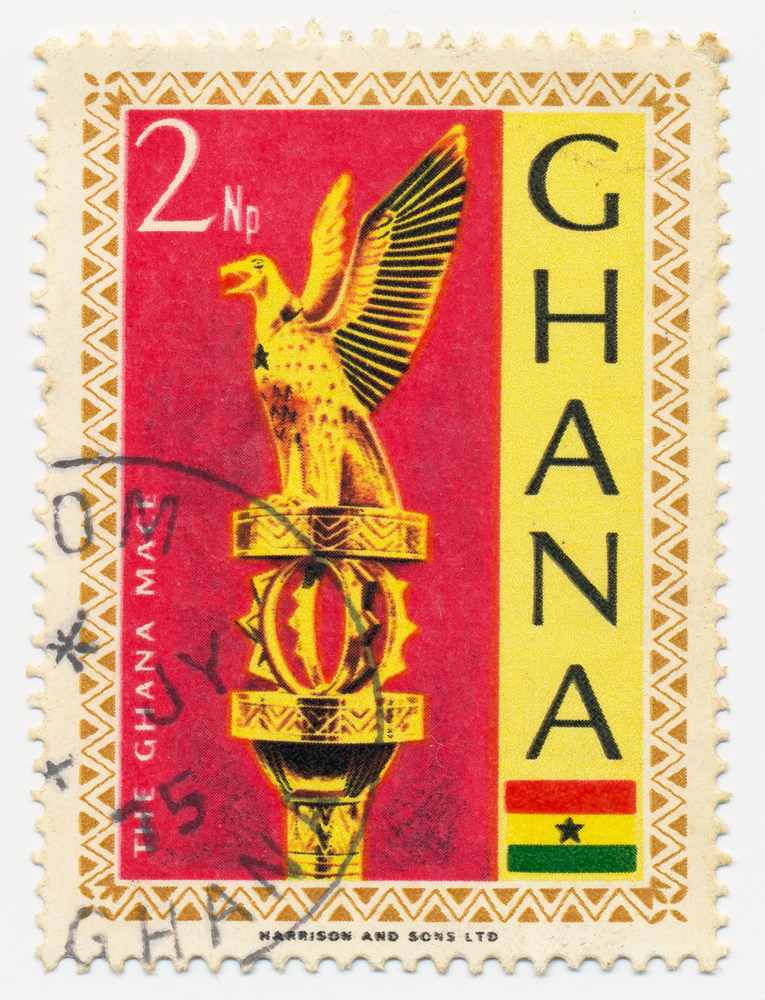 Slide 22 of 70: BURKINA FASO - CIRCA 1997: a stamp printed in Burkina Faso shows Diana, Princess of Wales, Portrait, circa 1997