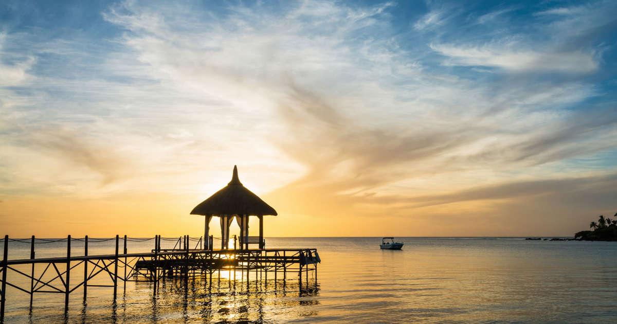 De beste reisbestemmingen van 2016 volgens Lonely Planet