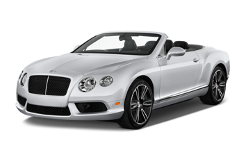 Research 2015                   Bentley Continental pictures, prices and reviews