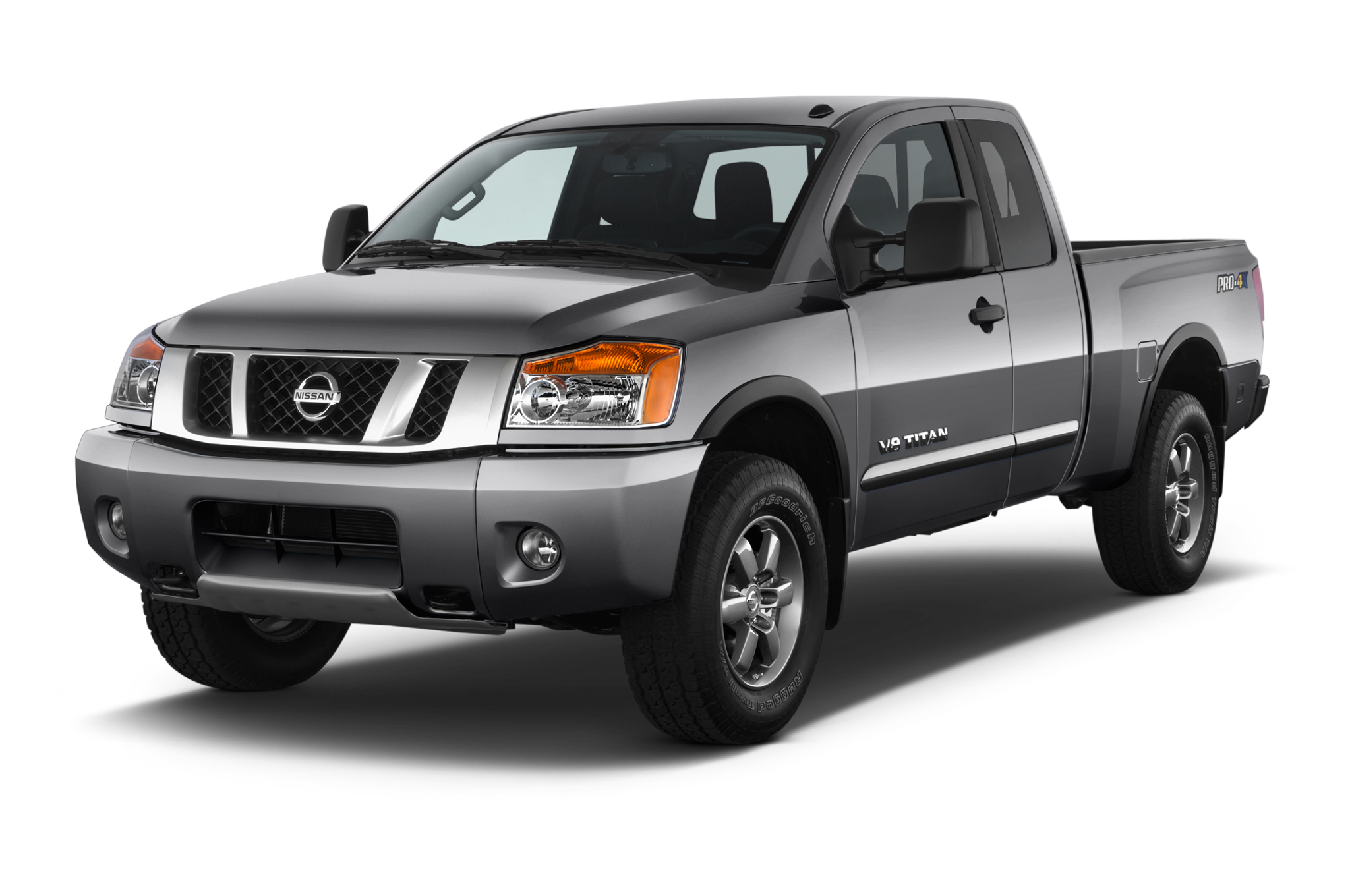 2014 nissan titan overview msn autos. Black Bedroom Furniture Sets. Home Design Ideas