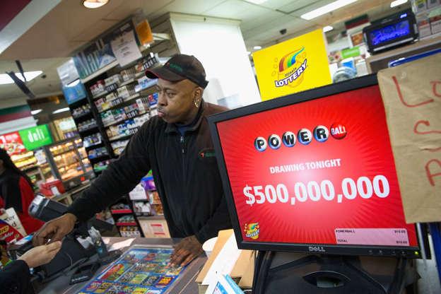 Lotto: Whangarei man wins lotto twice in two weeks
